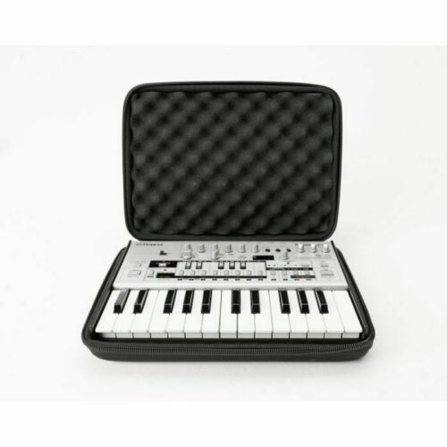 Magma CTRL Case For Roland Boutique /& Keyboard