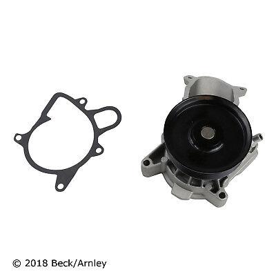 Beck Arnley 131-2428 Water Pump