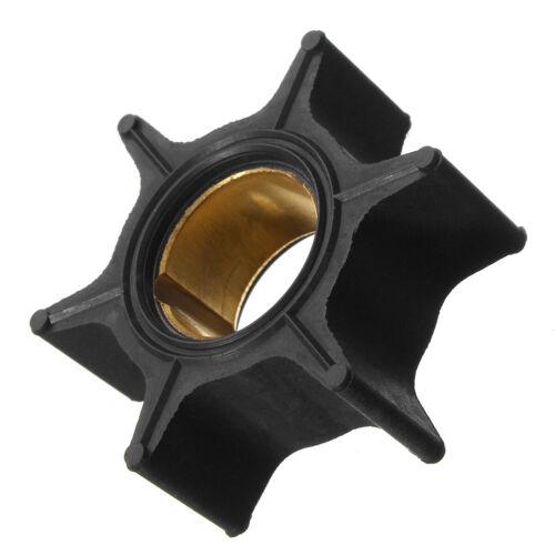 Impeller Wasserpumpe Ersatz für Mercury Außenborder 30-70 PS 47-89983T
