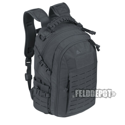 Direct Action Dust Mk.II Shadow Grey Rucksack 20 L Backpack