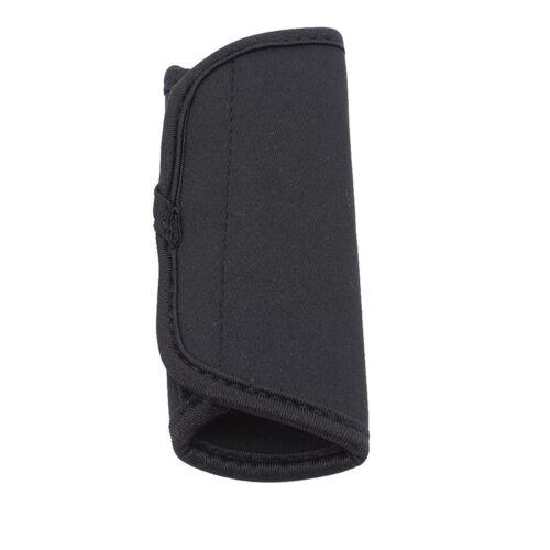 Handle Bar Cover for Baby Stroller Pushchair Infant Car Seat Armrest Sleeve G