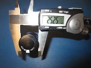 LLK2A102MHSZ NICHICON Cap Aluminum Lytic 1000uF 100V 20/% Snap-In 1 PIECES