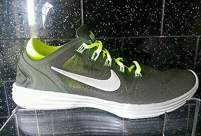 Zapatos deportivos Nike de mujer lunarhyperworkout lighteight UK 6 529951-300