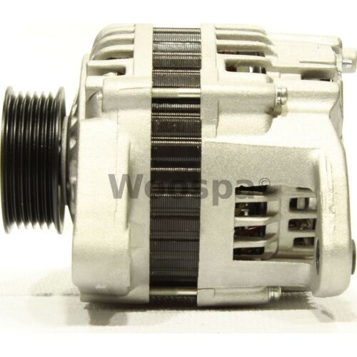 Lichtmaschine Generator 12V 90A NISSAN Almera I Tino Primera 2,0 GTi