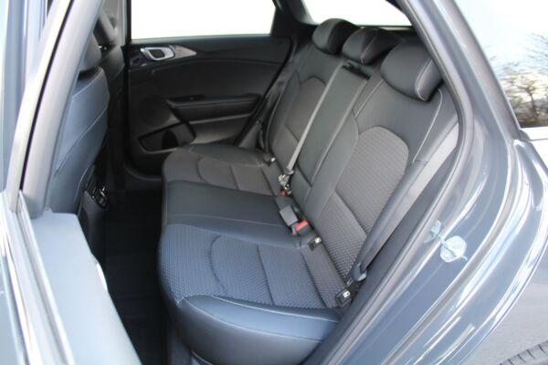 Kia Ceed 1,0 T-GDi mHEV Comfort Upgrade SW DCT - billede 5