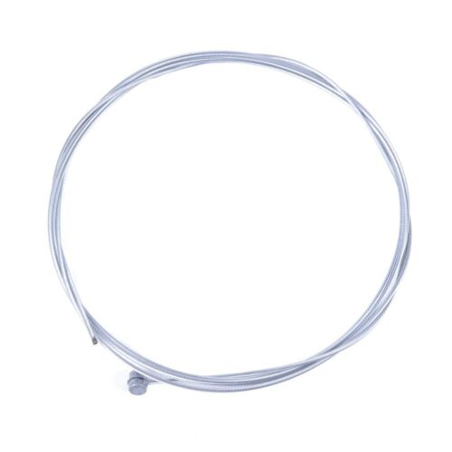 Mountain Bike Brake Inner Cable MTB Cycling Parts Bicycle Wire Galvanized Steel