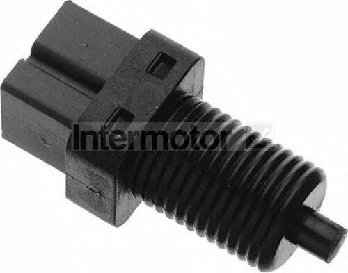 Intermotor Clutch Switch 51664 Replaces 453426,6552W5,XBLS106
