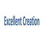 excellent.creation.ltd