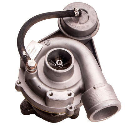 Details about K03 TURBO TURBOCHARGER FOR VW PASSAT 96-03 AUDI A4  53039880029 058145703NX