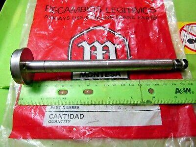 Montesa Cappra 250 five 250 MX Transmission Shift Arm p//n 43.64.029 NOS 43M 63M