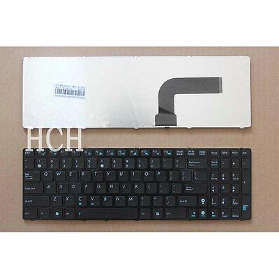NEW for ASUS K53 K53E K53S K53Z K53BY Series laptop Keyboard