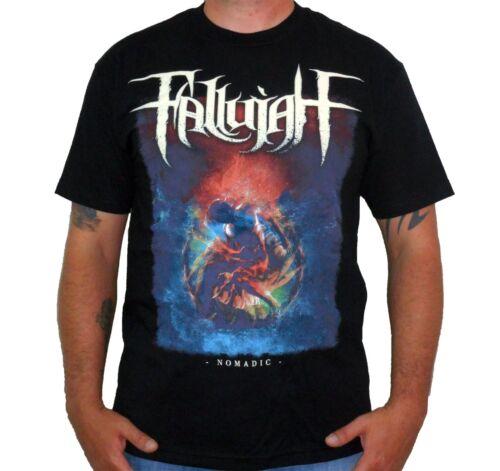 Men/'s T-Shirt Nomadic FALLUJAH