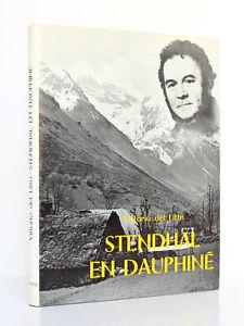 Vittorio-del-LITTO-Stendhal-en-Dauphine-Photos-Loic-JAHAN-Hachette-1968