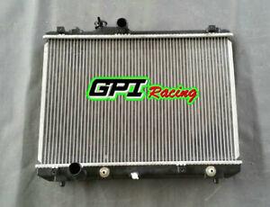 Radiator-For-2005-2010-Suzuki-Swift-EZ-MZ-RS415-RS416-1-5L-1-6L-Auto-amp-Manual-07