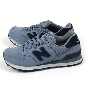 new balance NB Lifestyle azul