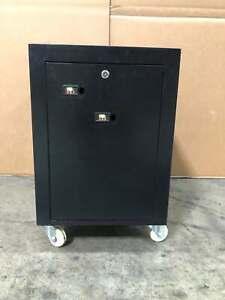 48v-Nissan-Leaf-Lithium-ion-Power-Pack-Battery-14kwh-264-ah-Backup-Storage-G2