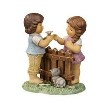 Nina & Marco -  For You Figurine  NEW in BOX  LIMITED EDITION