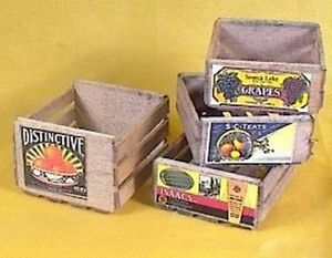 Cargo-To-Go-Vintage-FRUIT-Crates-Very-Realistic-101-0830