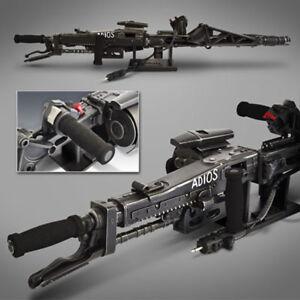 HCG-Aliens-M56-M-56-Smartgun-1-1-Scale-Prop-Replica-NEW-SEALED-Vasquez