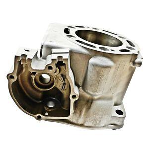 Honda-CR250R-OEM-05-07-Cylindre-Pichet-66-40mm-Std-Ksk-F