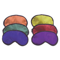 Blindfolds on sale
