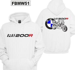Felpa-cappuccio-moto-personalizzata-Bmw-R1200-R-hoodie-sweatshirt-FBMW51