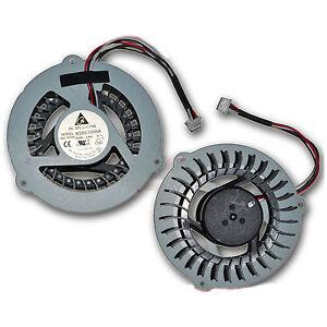 r700 p210 FAN r70 COOLER VENTOLA Samsung RADIATORE q210 q208 r560 p208 CPU 1qETIg