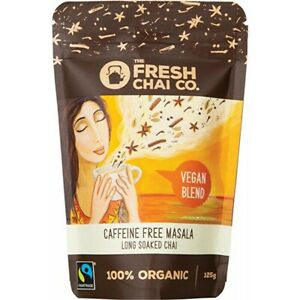 The-Fresh-Chai-Co-Vegan-Caffeine-Free-Masala-Long-Soaked-Chai-125g-Tea-amp-Coffee