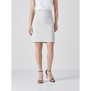 NWT Judith & Charles Lorenz Skirt Size 2