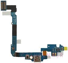 Ladebuchse Mikrofon Flex USB Charging Connector Samsung Galaxy Nexus i9250 1.5B