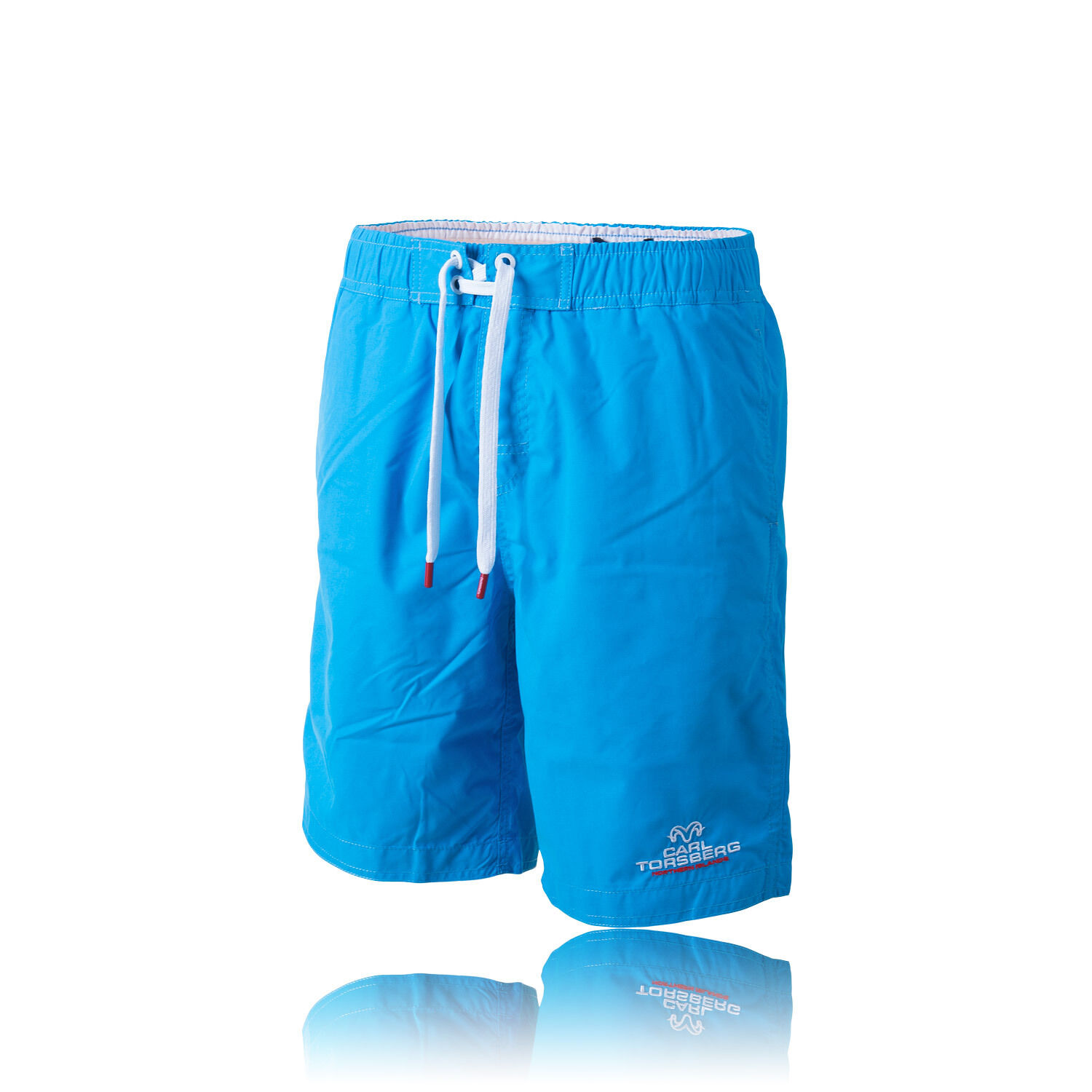CARL TORSBERG® West Bay Badeshort  | Adoptieren