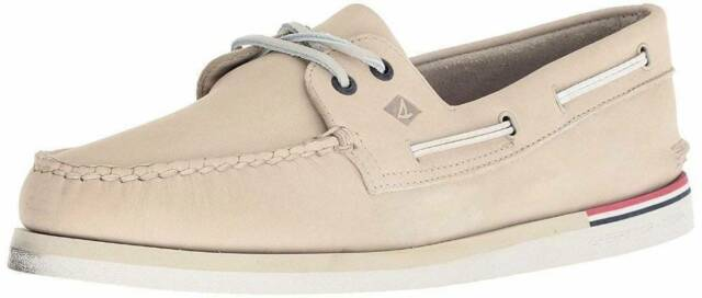 New Men's Sperry Top-Sider STS18320