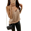 Women-039-s-Ladies-Sequined-Bling-Shiny-Tank-Tops-Sleeveless-T-Shirts-Blouse-Vest thumbnail 12