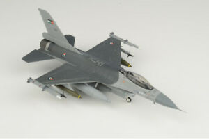 Hobby-Master-1-72-F-16A-Fighting-Falcon-87-0055-RJAF