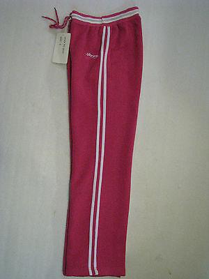 Ladies Fleece Track Pants, Tracksuit Pant, Trackpant,Black/Grey/Navy/Purple/Pink