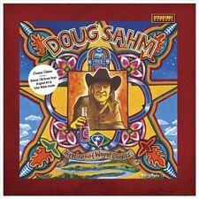 The Return of Wayne Douglas by Doug Sahm (Vinyl, Nov-2012, BDC)