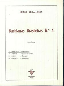 HEITOR-VILLA-LOBOS-Bachianas-Brasileiras-No-4-I-Preludio