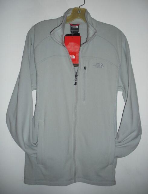 712c59ee5 Details about The North Face Men's Texture Cap Rock 1/4 Zip Pullover NWT  $60 SZ M, L, XXL