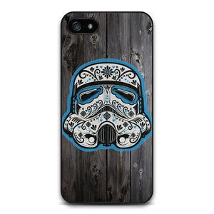 Stormtrooper Iphone  Plus Case