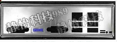 OEM    I//O Shield for intel S1200V3RP