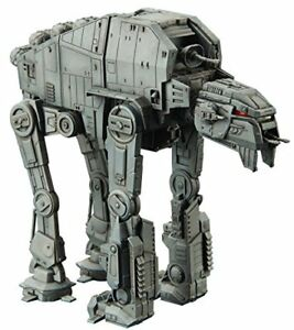 BANDAI-Star-Wars-Vehicle-Model-012-AT-M6-Mini-Plastic-Model-New