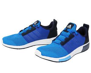 Adidas madoru 2 scarpe da corsa af5372 athletic sport scarpe blu