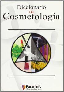 Diccionariodecosmetología