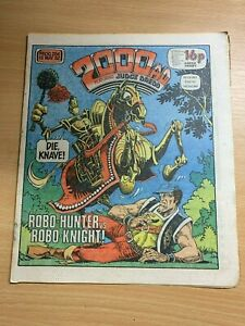 2000AD-Prog-264-15-May-1982-GB-Grand-Papier-Bd-Judge-Dredd