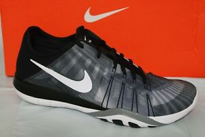 a59f1bb685413 Image is loading NIKE-FREE-TR-6-PRINT-WOMEN-039-S-