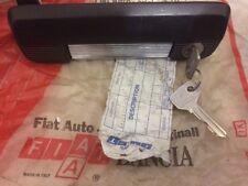 New Fiat 127 Mk3 Super - Special Sport Exterior Door Handle 5951483