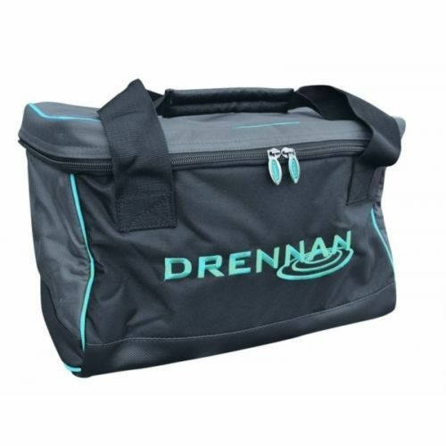 Brand New Drennan Cool Bags - All Sizes Available