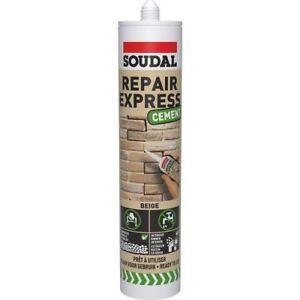 Soudal-EXPRESS-REPAIR-Cement-Gap-Filler-Crack-Repair-300ml-BEIGE