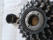 BICYCLE FREEWHEEL REMOVER VELAMOS/VELO
