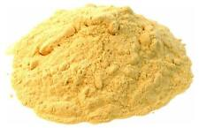 100 Grams - Orange Peel Powder / Santra Aromatic Powder - Excellent for Skin!